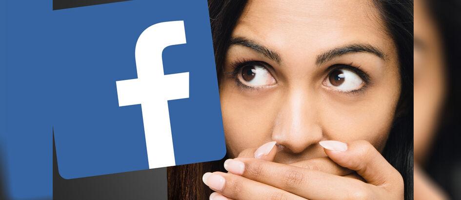 Sstt! Ini 15 Fitur Rahasia Facebook yang Belum Kamu Ketahui