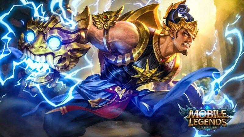 Bikin Jengkel! Ini 5 Kombinasi Hero Paling Nyebelin Di Mobile Legends