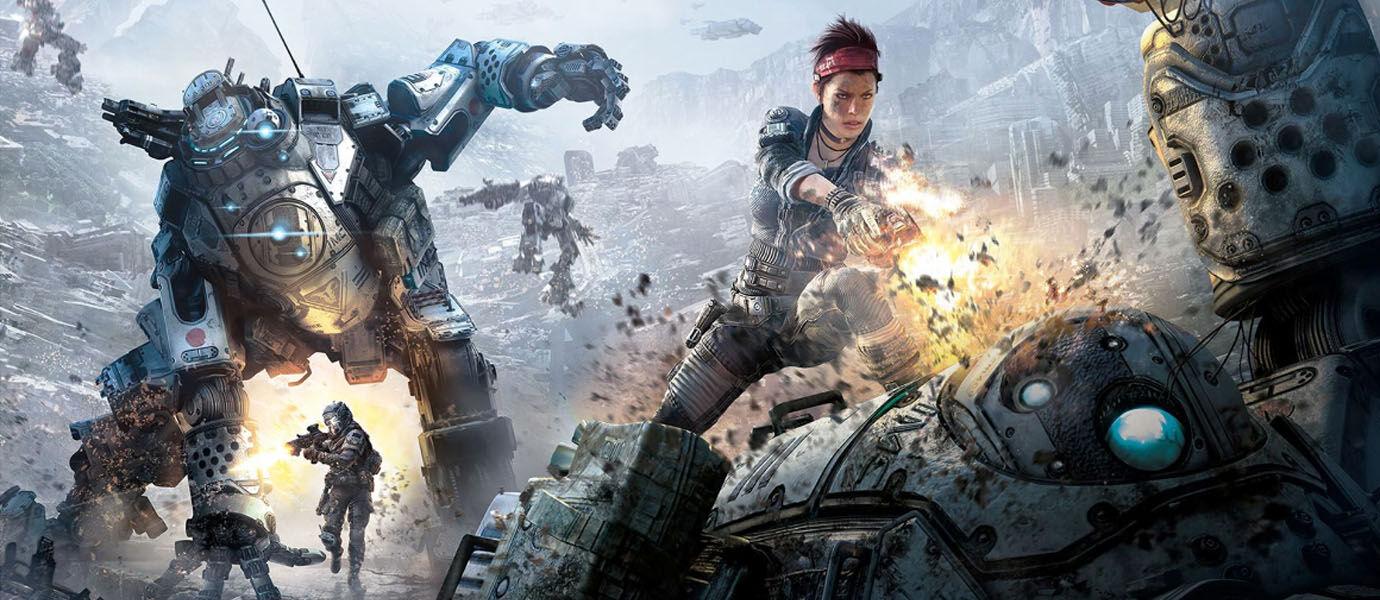 10 Game Terbaik Ini Tetap Menjadi Favorit Gamer Meski Dirilis Berulang-ulang