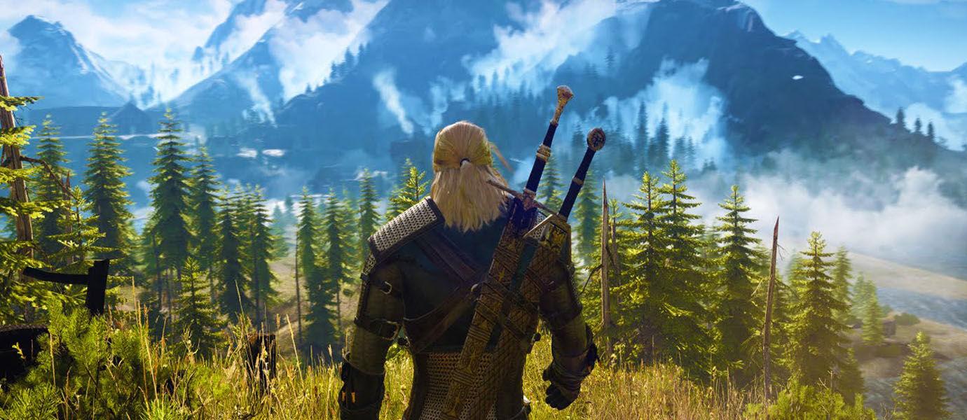 20 Game Open World Terbaik dan Terpopuler 2017