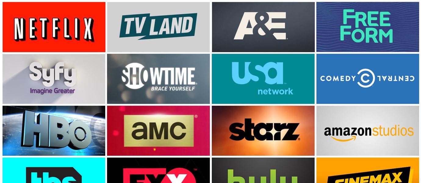 10 Website Untuk Menonton Acara TV Luar Negeri Berbayar Secara Gratis