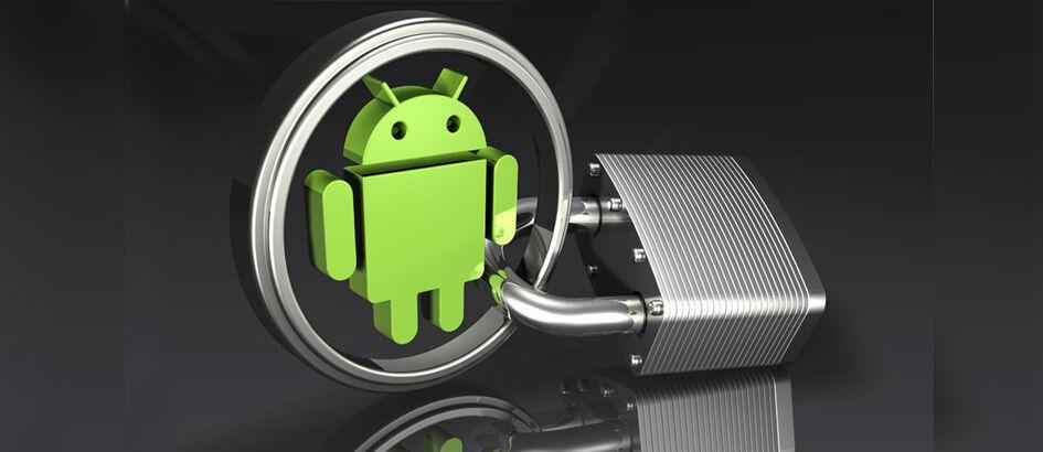 5 Tips Aman Menggunakan Android, 100% Anti Hack dan Malware!
