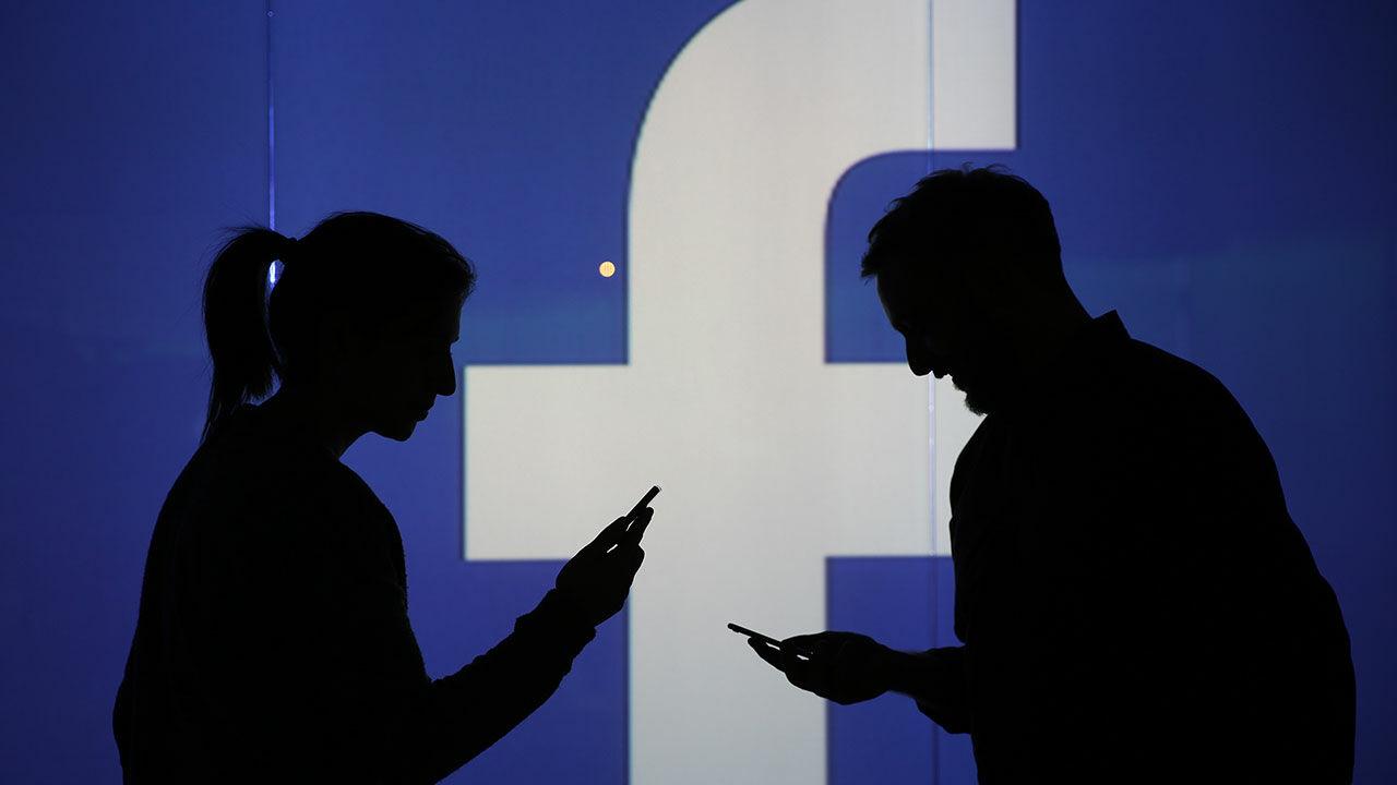 8 Grup Facebook Paling Gokil, Unik, dan Aneh yang Ada di Indonesia, Dijamin Langsung Join!