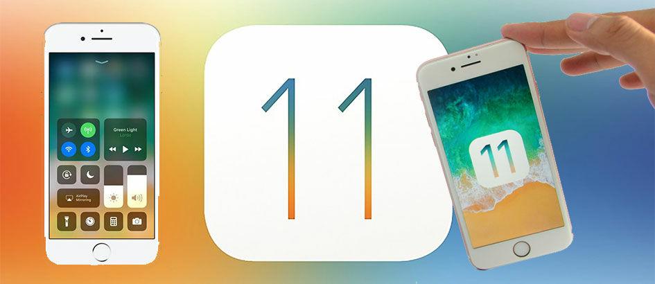 7 Masalah iPhone dengan iOS 11 dan Cara Mengatasinya