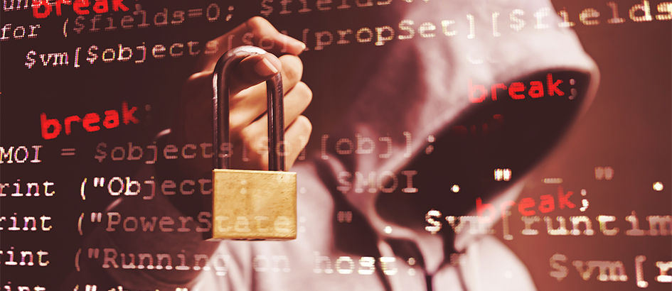 Terungkap! Kengerian KRACK Yang Bisa Hack Semua Wifi di Dunia