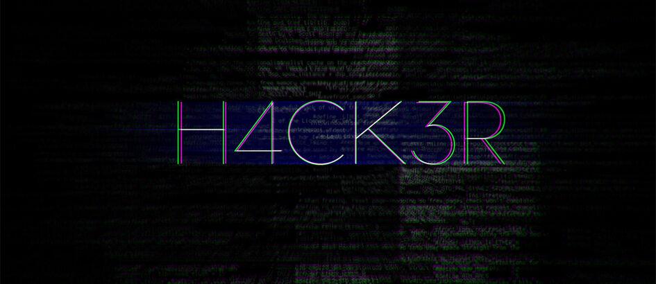 Khusus Hacker! Begini Cara Komen Error Pakai Bug di Facebook