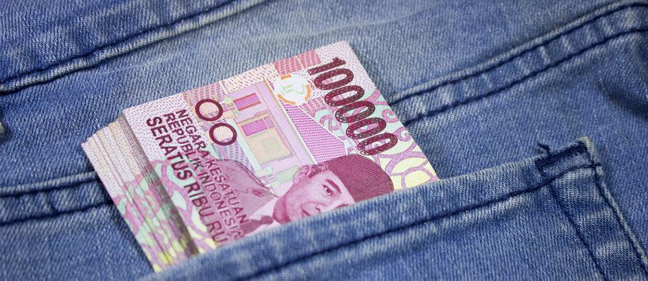 Cara Dapat Pulsa Gratis dari Casheasy, Hingga Rp200.000!