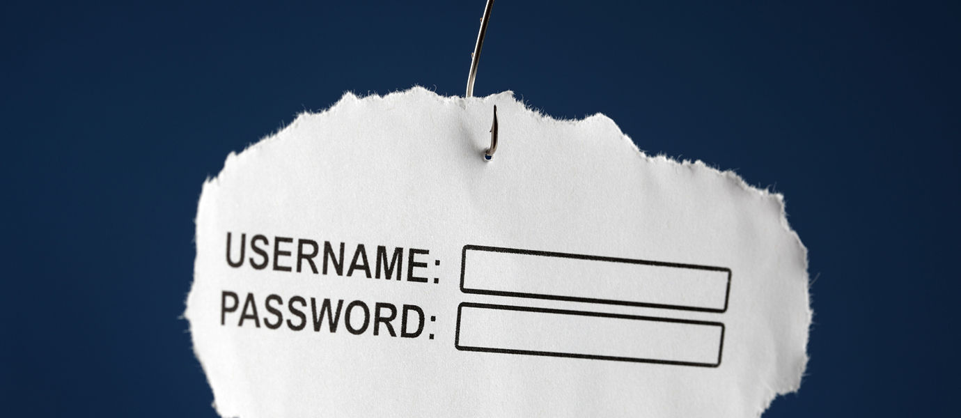Jangan Ketipu! Ini 5 Ciri-Ciri Situs Phishing yang Wajib Kamu Tahu