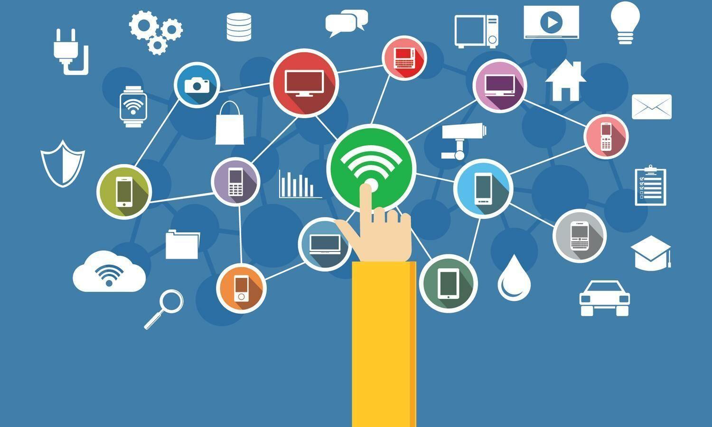 Cara Mudah Mengatasi Internet Lelet Supaya Ngebut