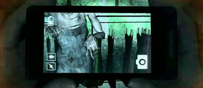 5 Game Horor Dengan Setan Paling Mengerikan Ini Bukan Buat Pengecut