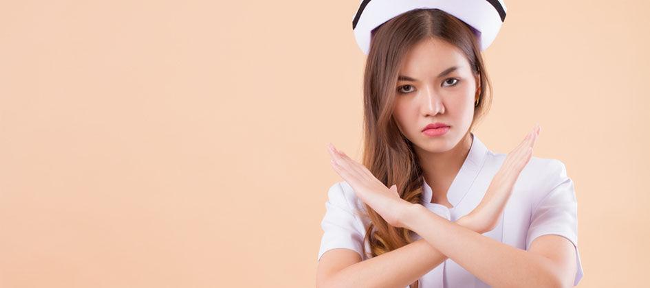 Mau Dapat Uang dari Tips Kesehatan? Kamu WAJIB Hindari 5 Kesalahan Ini!