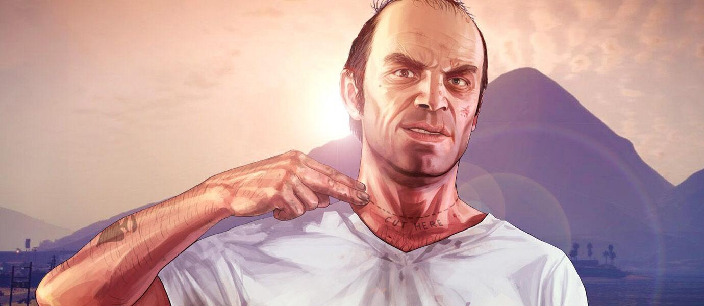 Jangan Ditiru! 5 Game Ini Penuh Dengan Adegan Psikopat Menyeramkan