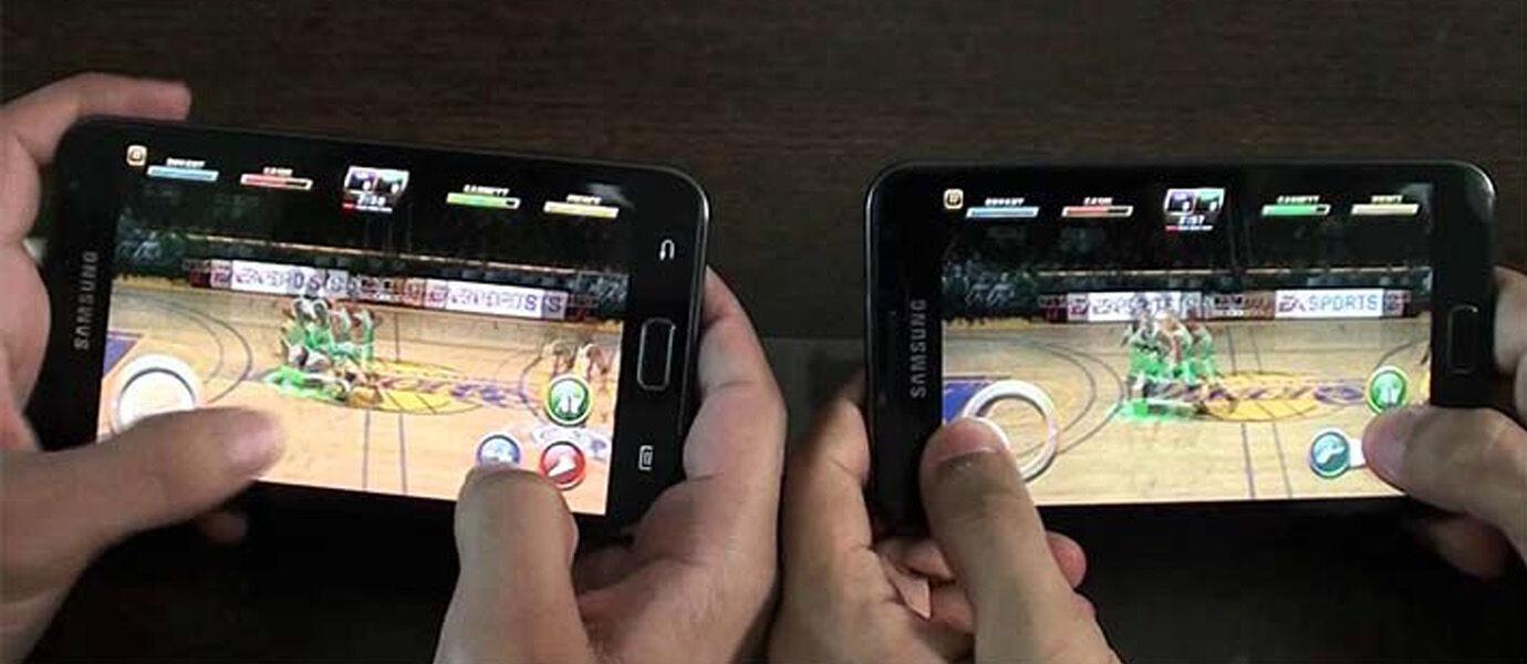 20 Game Multiplayer yang Bisa Kamu Mainkan Tanpa Internet