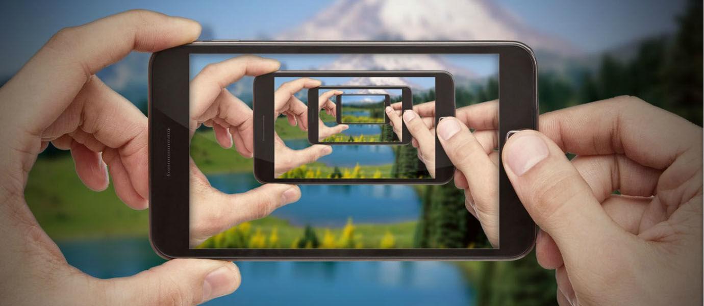 12 Aplikasi Edit Foto Paling Populer Dipakai di Android dan iOS
