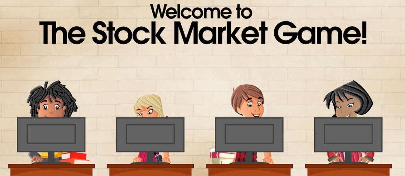 Main Game Aja Bisa Pinter Bisnis! Ini 5 Game Virtual Stock Market Supaya Kamu Jago Investasi