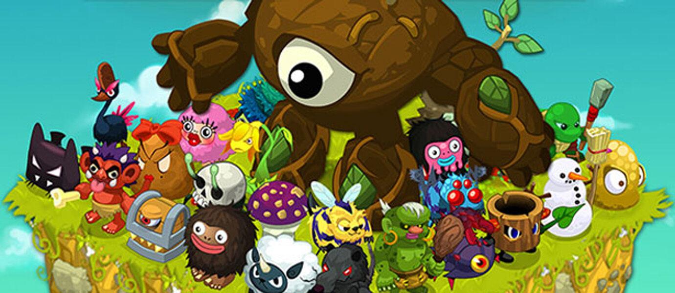 GRATIS! 5 Game Steam Terseru Ini Wajib Kamu Coba Sekali Seumur Hidup