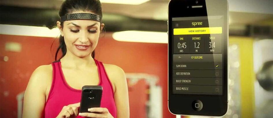 10 Aplikasi Fitness Terbaik Android 2017