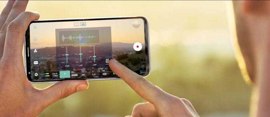 Cara Meningkatkan Kualitas Video di Android Tanpa Aplikasi Tambahan