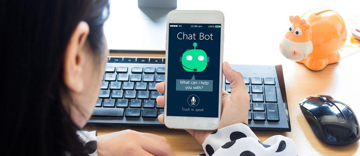 5 Chatbots Unik di Android Khusus Jomblo Kesepian