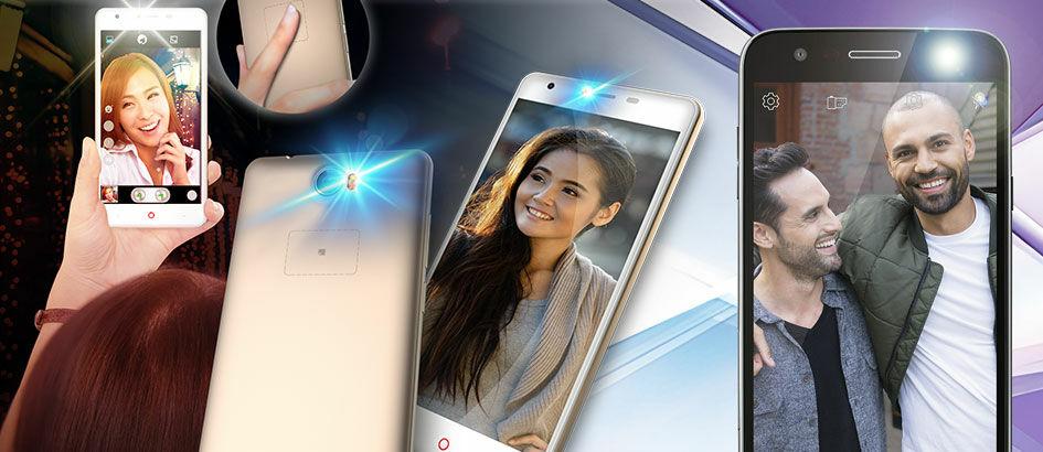 5 Fungsi LED Flash Smartphone yang Jarang Digunakan