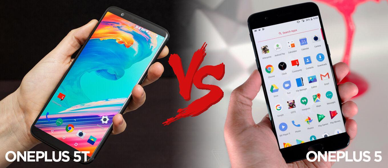 Jangan Beli Smartphone Saat Pertama Rilis, Ini Alasannya!