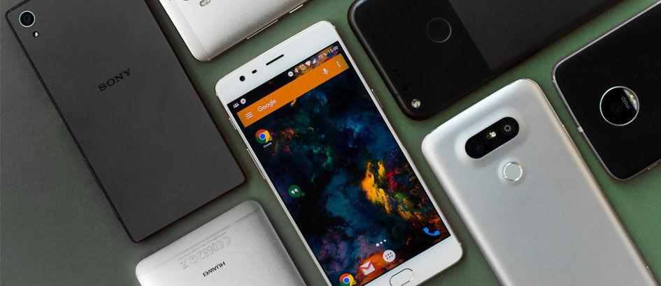 Begini Cara Pindah Data Android ke Android Paling Mudah