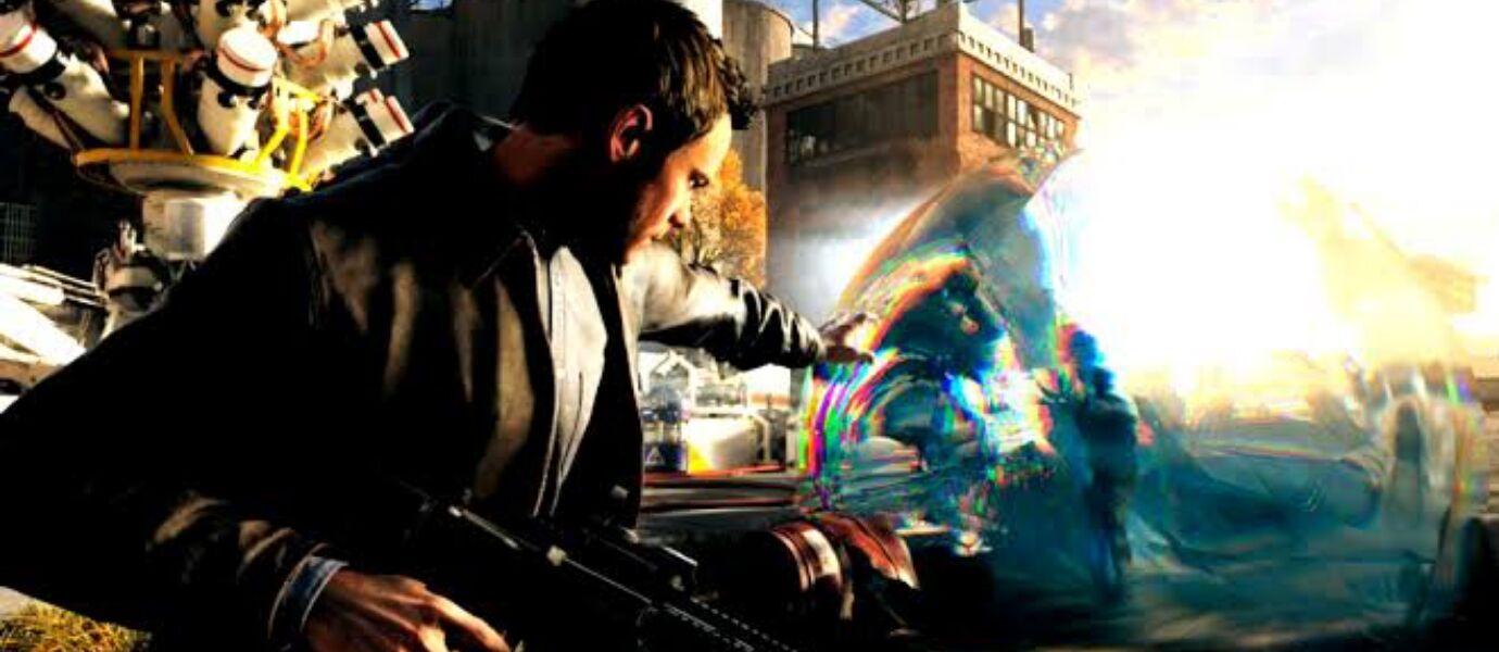Lebih Keren Dari Assassin's Creed! 5 Game Third-Person Shooter (TPS) Seru Ini Wajib Kamu Coba