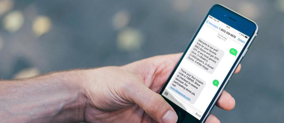 Tentang Fitur SMS yang Kini Berusia 25 Tahun! Segera Punah?