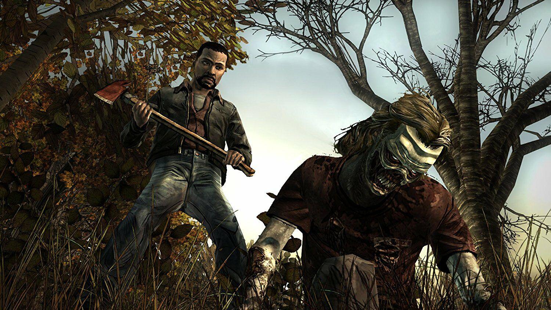 Bukan The Walking Dead! Ini 5 Game Petualangan Android Dengan Grafis HD Super Canggih