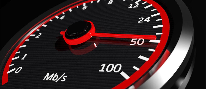 Cara Mengecek Kecepatan Internet Android Secara Real-time