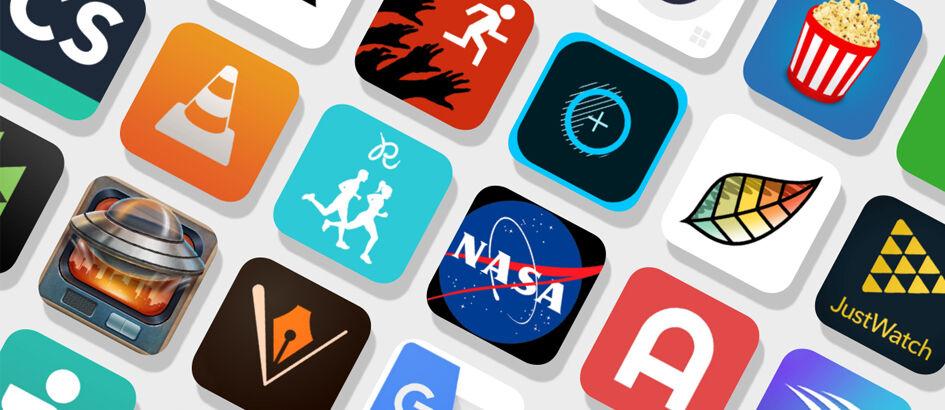 Begini Cara Mengubah Website Jadi Aplikasi Android