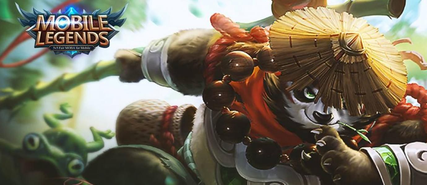 5 Hero Mobile Legends yang Wajib Kamu Banned di Draft Pick Mode