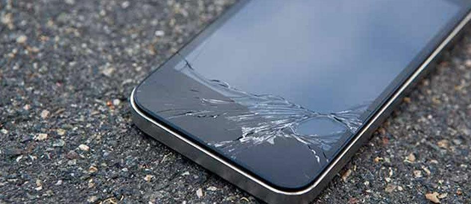 Kinclong! 10 Cara Layar Smartphone Terlihat Seperti Baru Lagi