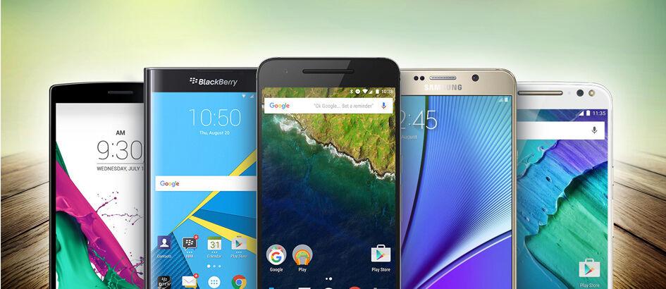 6 Hal yang WAJIB Dimiliki Android di Tahun 2018
