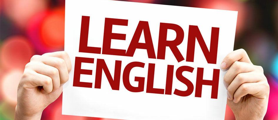 Dijamin Fasih! 10 Aplikasi Belajar Bahasa Inggris