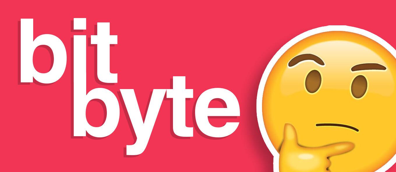 Bit atau Byte? Ini yang Harus Kamu Kenali dari Ukuran Kapasitas Memori