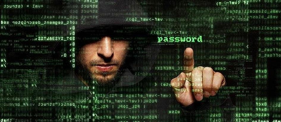 6 Cara Hacker Mencuri Password di Internet