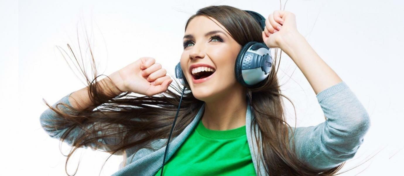 15 Aplikasi Musik Online dan Offline Terbaik Android 2018