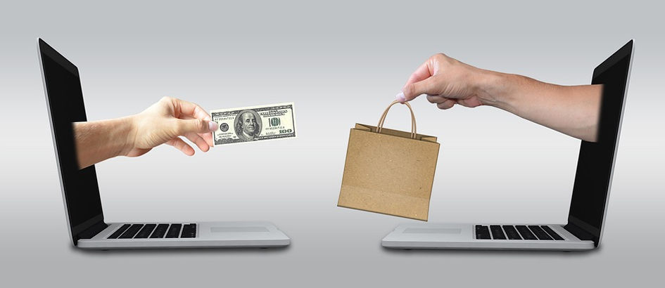7 Situs Jual Beli Online Terbaik dan Terpercaya di Indonesia