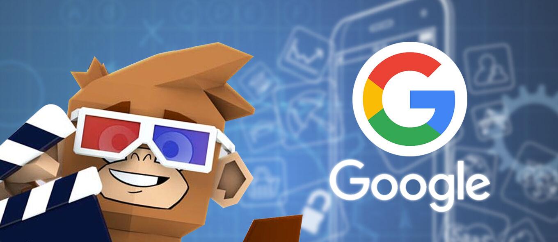 7 Aplikasi Unik Buatan Google yang Mungkin Belum Kamu Ketahui