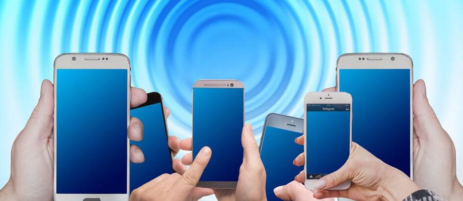 7 Hal Ini Ternyata Penyebab Internet Lemot di Smartphone Kamu
