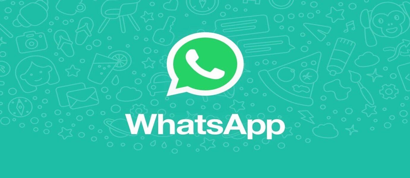 WhatsApp Business Vs. WhatsApp Messenger: Mana yang Lebih Berguna?
