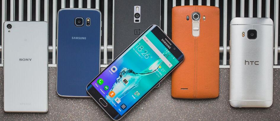 9 Tips Beli HP Android Bekas Murah dengan Kualitas Terbaik
