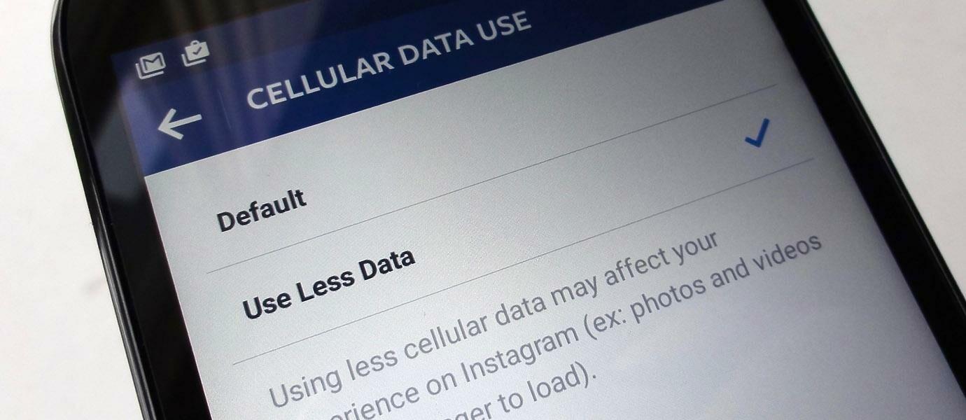 6 Cara Ampuh Supaya Android Tidak Boros Paket Data