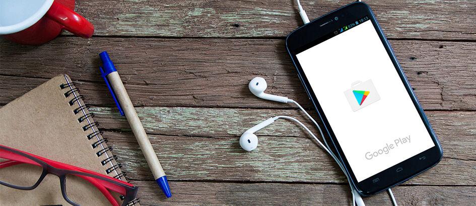 Cara Menginstall XAPK di Smartphone Android Yang Mudah