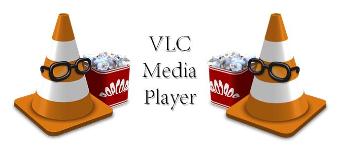 Menonton TV dengan VLC Media Player