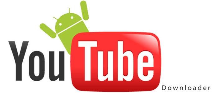 Cara Menggunakan YouTube Downloader for Android