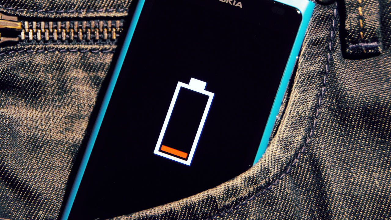 8 Tips Merawat Baterai Android Agar Awet
