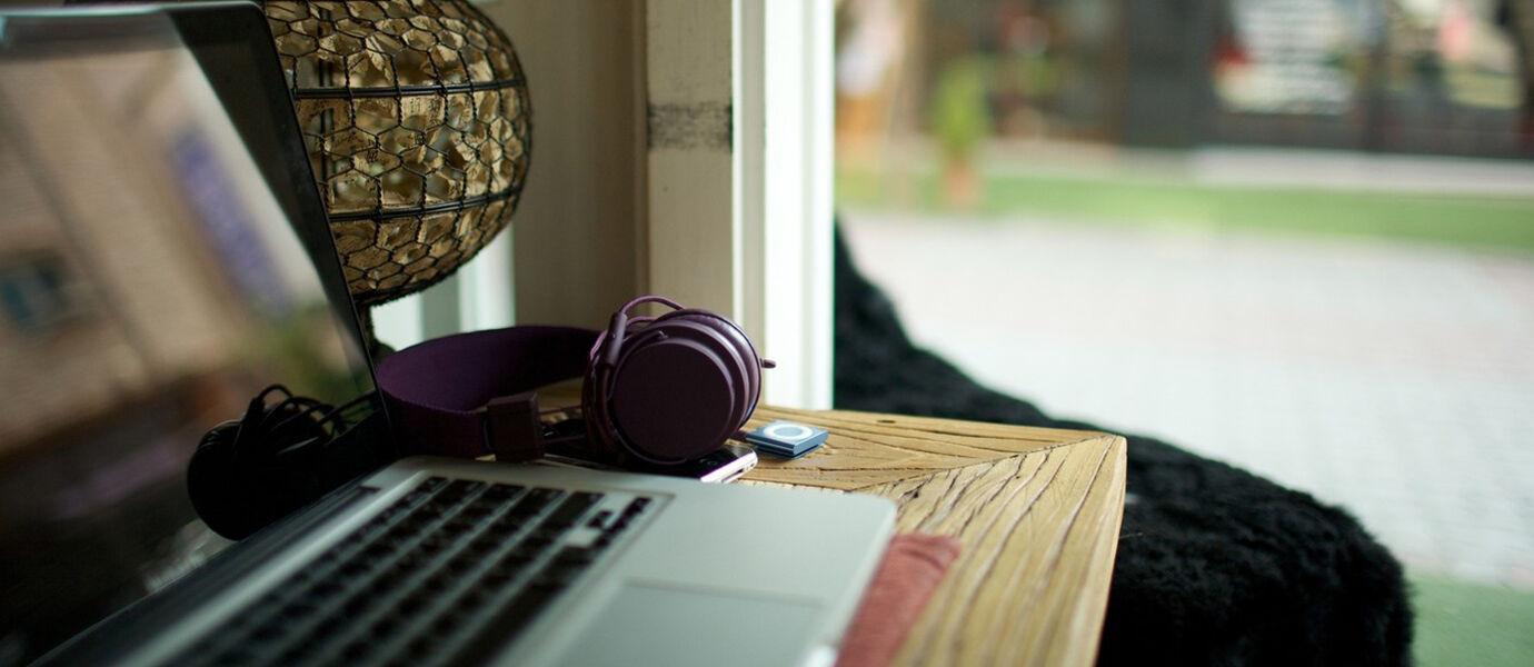 4 Musik Player Alternatif untuk PC
