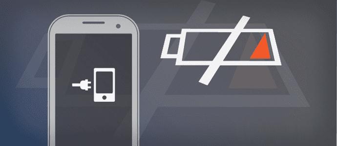 5 Aplikasi yang Terbukti Bikin Boros Baterai Android
